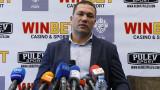Кубрат Пулев: Това, че съм българин не значи, че съм шматка