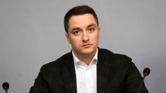 Явор Божанков: Борисов не контролира собственото си правителство