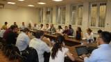 НАП твърдо решена: Наредба Н-18 влиза в сила от 1 март