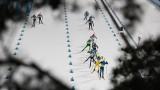 Биатлонистките ще представят днес България в ПьонгЧанг