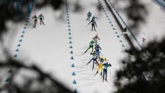 Взети са спешни мерки за възстановяване на българските биатлонисти