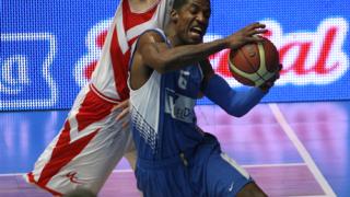 Левски остана непобеден в Балканската лига