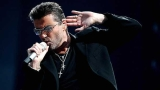 10 емблематични песни на Джордж Майкъл (ВИДЕО)