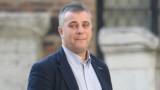 България е готова за президентска република, смята Юлиян Ангелов